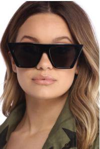 452d04a3d 46 Best Sunglasses images in 2019 | Sunglasses, Eye Glasses, Glasses