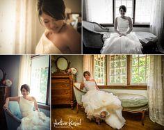 Ontario London, Historic Properties, Wedding Film, London Wedding, Photo Location, One Shoulder Wedding Dress, Reception, Flower Girl Dresses, Wedding Photography