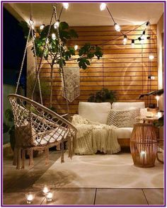 27+ Outdoor Patio Ideas You Need to Try This Summer • winzipdownload.org