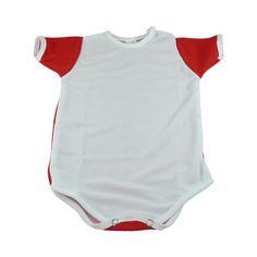 Baby Body Grösse 74 – Beney Plus