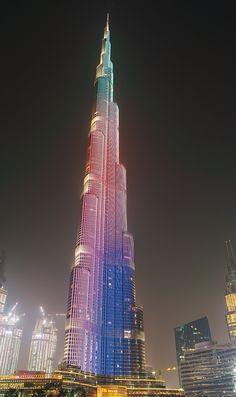 Dubai, considerada a capital criativa do Oriente Médio foi palco de um dos maiores acontecimentos mundiais de design: a segunda edição da Dubai Design Week.
