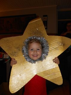 creative christmas costumes Check out some of the most awesome Christmas crafts for kids that theyll absolutely love making over the festive season Christmas Concert, Christmas Hat, Christmas Costumes, Christmas Music, Christmas Crafts For Kids, Christmas Activities, Christmas Holidays, Christmas Program, Stars Craft