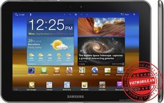 ROM full Samsung i957D Android 4.0.4  Download: http://vietmobile.vn/up/shop_rom_gp/rom-full-samsung-i957d.501.html