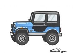 Stiles's jeep- oh no Teen Wolf Art, Teen Wolf Quotes, Teen Wolf Stiles, Stiles Jeep, Jeep Drawing, Jeep Tattoo, Jeep Wallpaper, Camping Tattoo, Canvas Painting Quotes