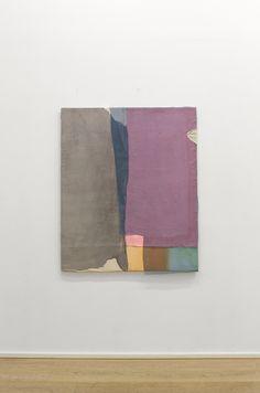 Kari Mette Wik, The Lucky Few on ArtStack #kari-mette-wik #art