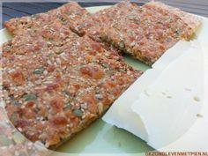 Zadencracker-met-rauwmelkse-kaas