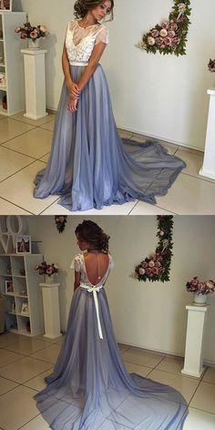 cheap prom dress 2017,sexy 2017 prom dresses,prom dresses for women,long prom dresses 2017,prom dresses 2017,2017 prom dresses,elegant prom dresses,long cheap prom dresses,prom dresses,