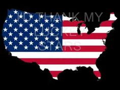 Lee Greenwood God Bless The USA Lyrics