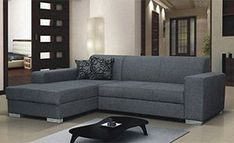 Dupla Felező Sectional, Decor, Couch, Furniture, Sectional Couch, Home Decor