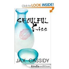 Seoulful Kiss, sweet holiday romance set in Seoul, Korea.