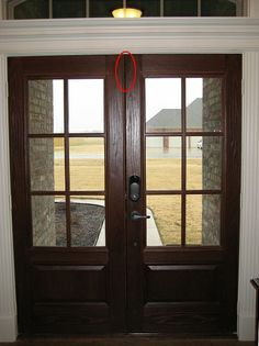 36 Quot Lho 2x6 Double Entry Door Sidelight System 2 Panel