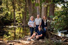 The Artistry of Elizabeth Homan: Family Portraits at Cibolo Nature Center {San Antonio Photographer} Family Day, Fall Family, Studio Portraits, Family Portraits, San Antonio Photographers, Sunday Sessions, Nature Center, A Boutique, Shit Happens