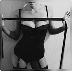 #ds #dominance #submission