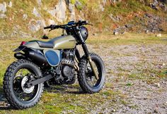 honda_nx650_dominator-custom_0000