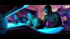 Pain & Gain Trailer sur Vimeo