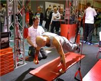 Redcord fitness system, would love to do this! Pilates Studio, Personal Fitness, Physical Therapy, Conditioning, You Can Do, Beast, Strength, Australia, Exercise