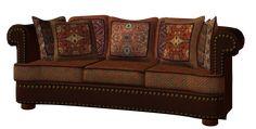 Furniture 01 divano stock by Ecathe.deviantart.com on @DeviantArt