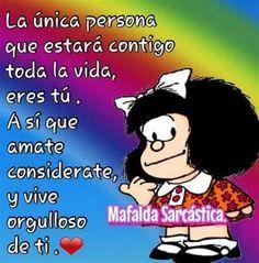 Pin De Rita En Mafalda | Chistes De Mafalda, Imagenes De Funny Spanish Memes, Spanish Quotes, Mafalda Quotes, Latinas Quotes, Art Quotes, Funny Quotes, Strong Women Quotes, Good Morning Good Night, People Quotes