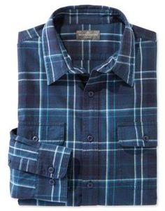 Men's Shirts And Tops, Men Shirts, Mens Clothing Styles, Men's Clothing, Check Shirt Man, Cute Love Images, Men Clothes, Flannel Shirt, Indigo