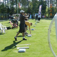 7 Best Ussogcom Images Golf Instruction Golf Tips School Vacation