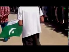 Freedom of Pakistan in the Bond district of Bandh pura watch share like and comments subscribe my youtube channel for more videos you can watch.  https://youtu.be/tYckbUYfzn8  Pakistan Places to Visit Haben Sie mehr Informationen auf unserer Site   https://storelatina.com/pakistan/travelling  #pakistanplacestovisitimages #listofplacestovisitinpakistan #playa #traveler