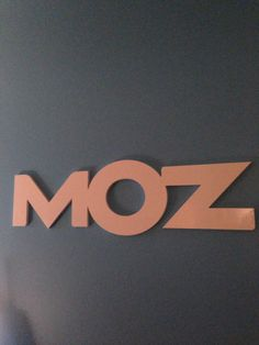 Probably the most well known name in SEO, and the makers of some of the best SEO software in the world: Moz.