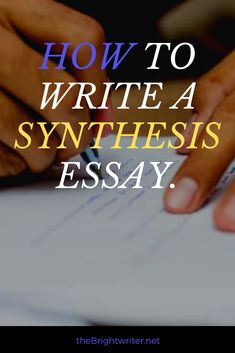 research paper template, #research #paper #template Essay Tips, Essay Writing Tips, College Essay, College Success, College Tips, Paper Writer, Topic Sentences, Paper Writing Service