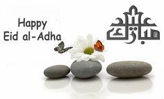 Image Adha - Google Search