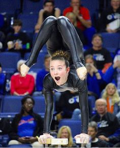 Image result for sofie dossi does not not have a spine gymnastics pinterest sofie dossi - Sofie dossi gymnastics ...