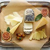 The Best of Cypress Grove Cheese | Cheese & Charcuterie | Dean & DeLuca