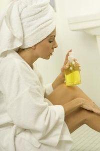 olive thai massage massage hudiksvall