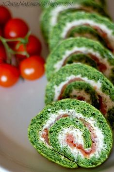 Christmas Cooking, Avocado Toast, Sushi, Bakery, Food And Drink, Cooking Recipes, Meals, Breakfast, Ethnic Recipes
