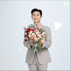 イメージ 4 Lee Sungyeol, Baby Park, Park Seo Joon, Korea Boy, Bad Photos, Kdrama Actors, Cha Eun Woo, Handsome Boys, Korean Actors