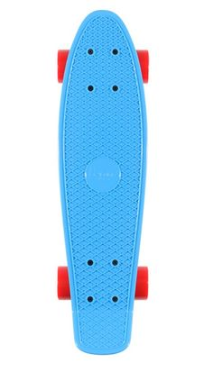 My penny board:)
