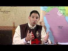 O Império Persa e os Judeus Parte 2 - YouTube