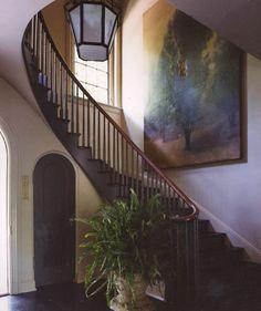 ~McAlpine Tankersley Architecture McAlpine Residence - Bountiful