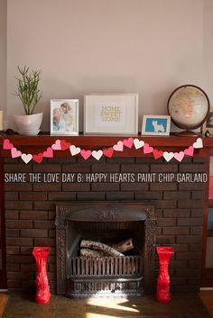 16 Best Valentine's Day Crafts