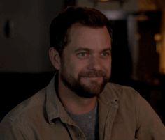 "Joshua Jackson - (Cole Lockhart) ""The Affair"" S02E10. jjh"