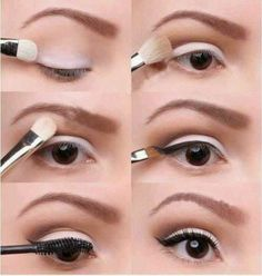 Simple and minimal [ BeelineIndustries.com ] #Beauty #Skincare #MakeUp