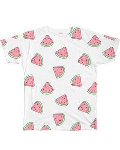 http://shop.inu-inu.co/Watermelontee.