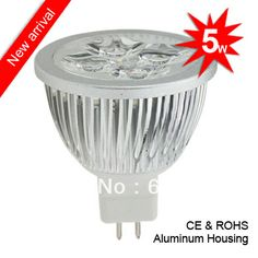 Factory Direct Sales 12w Round Underwater Led Light Dc 24v Waterproof Ip68 Swimming Pool Lights Ce Rohs Pond Lamps Fountain Lamp Excellent In Cushion Effect Lights & Lighting
