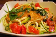 Κολπάκια για να τρώτε λιγότερο! Μάθετε περισσότερα! - Με Υγεία Wellness Plan, Weight Loss Detox, Health Tips, Salads, Ethnic Recipes, Food, Morning Coffee, Vegetarian, Dinner
