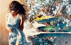 Image result for love paintings
