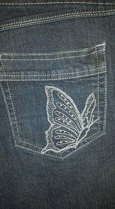 "Just my size - size 24, jean shorts, ""Like New""!! | 2011NurseJessieFashions"