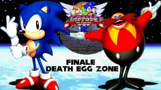 9 Best Sonic The Hedgehog 2 Thumbnail Images Sonic The Hedgehog Sonic Hedgehog