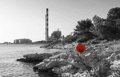 {ßong 053} | Flickr: partage de photos! #depechemode #bongproject
