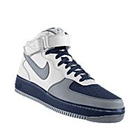 Nike Air Force 1 07 Mi Prime Achat Minecraft