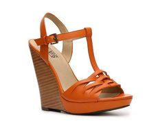 Colorful Wedges  $50