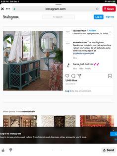 Living Room Bookcase, Drawing Room, Rattan, Workshop, Instagram, Wicker, Drawing Rooms, Atelier, Work Shop Garage