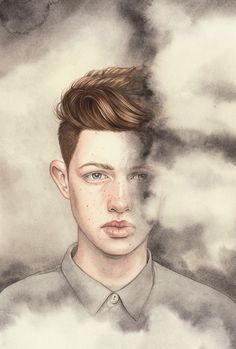 Paintings by New Zealand artist Henrietta Harris. A Level Art Themes, Renaissance, Devian Art, Painting Gallery, Portraits, Photo Projects, Illustrations And Posters, Community Art, Cute Drawings